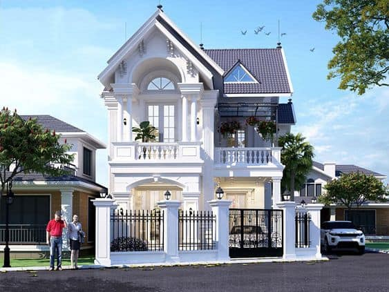 Real Estate South Da Nang: Launching Epic Town project to attract investors