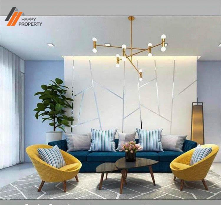 하이쩌우 – 단독주택 매매 – NP13