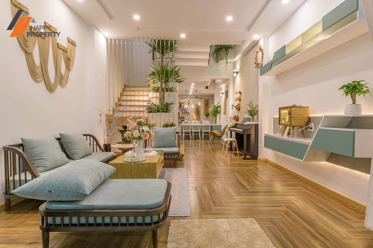 타인케 – 단독주택 매매 – NP20