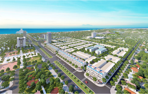 Dự đoán giá đất Đà nẵng năm 2021: Hạ nhiệt hay tăng trưởng?